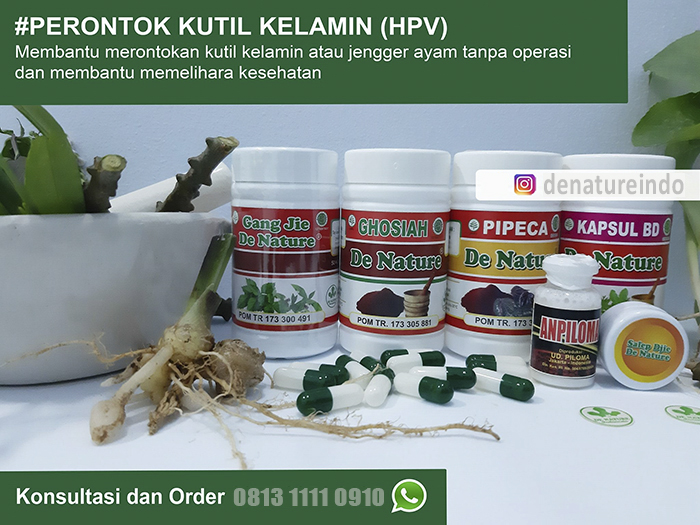 Salep Kutil Di Apotik Kimia Farma K24